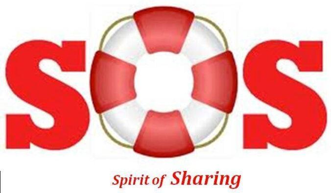 SOS Food Bank