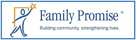 Family Promise Header